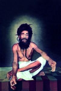 Brahmasree Neelakanta Gurupadar