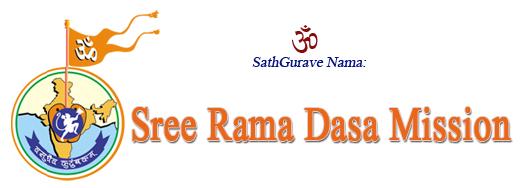 Sree Rama Dasa Mission